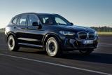 BMW berencana akan kurangi emisi karbon hingga 40 persen pada 2030
