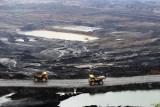 Bukit Asam gandeng KAI tambah  kapasitas angkutan batubara