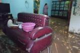 Banjir rendam permukiman warga dua desa di Mamuju Sulbar