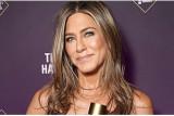 Jennifer Aniston akan hadirkan produk kecantikan LolaVie