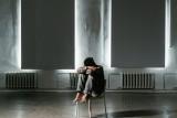 LPSK: Laki-laki sering tak dipercaya ketika alami pelecehan seksual