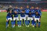 Timnas Brazil panggil pemainnya di Liga Inggris untuk kualifikasi Piala Dunia 2022