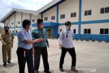Ketua DPRD Kudus ingatkan pemkab selesaikan masalah tanah investor