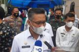 Pemkot Kendari siap menambah penyertaan modal di Bank Sultra