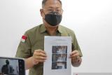 Direskrimum Polda Papua kejar pemasok senpi untuk KKB Puncak