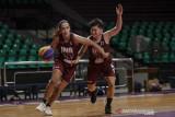 Perbasi targetkan timnas basket putri promosi ke divisi di FIBA Asia