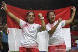 Penantian selama 41 tahun Indonesia raih medali emas Paralimpiade di Tokyo