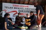 FBB ajak masyarakat di Banjarnegara hilangkan permusuhan