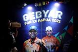 Medsos dinilai mampu jadi sarana promosi PON XX Papua