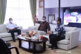 PT Ruang Raya Indonesia kembangkan  aplikasi belajar daring di OKU