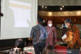 Penyaluran PKH-BPNT di Semarang dan sekitarnya terhambat
