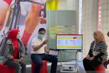 Indosat berbagi layanan digital terpadu saat peringati Hari Pelanggan