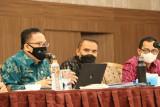 Kemendagri apresiasi e-Legislasi Sekretariat DPRD Jateng