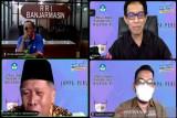 239 kuota KIP Kuliah PTS di Kalteng belum terserap