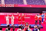 Kontingen Indonesia melampaui semua target di Paralimpiade Tokyo 2020