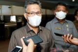 Wali Kota Kendari minta warga tidak abaikan prokes meski kasus turun