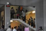 KPK periksa 17 tersangka suap jabatan di Pemkab Probolinggo