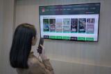 Kementerian Kelautan dan perikanan hadirkan Neptune TV di IndiHome