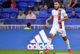 Rayan Cherki ambisi main di Real Madrid