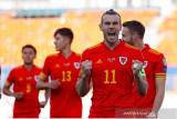 Kualifikasi Piala Dunia 2022 : Gareth Bale pimpin Wales bangkit tundukkan Belarus
