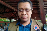 Pemprov NTB siap menghadapi gugatan PT GTI