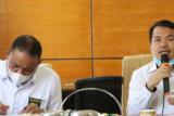 Kemenag Sulawesi Barat susun program moderasi beragama