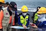 BMKG sampaikan rencana aksi kesiapsiagaan hadapi gempa dan tsunami di Maluku
