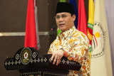 Wakil Ketua MPR dukung KPI awasi lembaga penyiaran