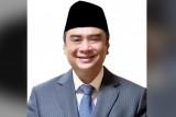 Mantan anggota DPD asal Kaltim Awang Ferdian meninggal dunia