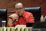 F-PDIP setuju pemungutan suara Pemilu 2024 pada 21 Februari