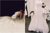 Ini rahasia di balik gaun Putri Diana dalam film 'Spencer'
