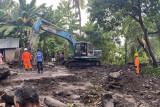 Tim SAR gabungan maksimalkan dua tim cari korban banjir Ngada