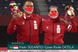 Leani Ratri, peraih dua emas  dan satu perak Paralimpiade dapat bonus Pemrov Riau