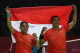 Pemprov Riau siapkan bonus bagi Leani Ratri, peraih dua emas di Paralimpiade