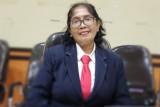 694 nakes Kabupaten Kupang  dapat vaksinasi dosis tiga