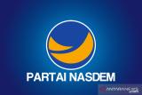 Pengurus DPD Nasdem OKU tolak penunjukan ketua partai