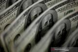 Dolar AS sentuh level tertinggi 2,5 tahun terhadap yen di pasar Asia