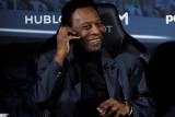 Legenda sepak bola Pele dilaporkan kembali masuk ICU