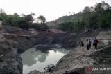 BTKLPP  kaji kadar logam berat terhadap kesehatan lingkungan di Parimo