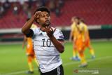 Jerman lanjutkan awal sempurna bersama Hansi Flick saat gulung Armenia 6-0
