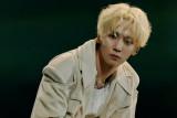 Key SHINee akan luncurkan 'Bad Love' akhir September