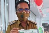 Maurits: Manfaatkan Pegadaian untuk hindarkan rentenir