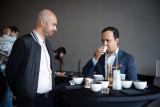 Atase Perdagangan Den Haag promosi 36 varietas kopi khas Nusantara