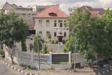 Disbud Yogyakarta pilih Museum Sandi sebagai tujuan Wajib Kunjung Museum
