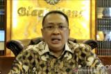 Ketua MPR: Sudah waktunya turunkan seluruh matra tumpas KKB di Papua