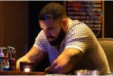 Album baru Drake pecahkan rekor di Apple Music dan Spotify