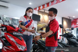 Astra Motor Papua apresiasi pelanggan melalui paket imun booster
