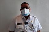 Pemprov Papua-TNI/Polri bersinergi tingkatkan vaksinasi menjelang PON XX
