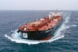 PIS menggarap penyewaan kapal tanker dengan mitra Swiss