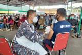 Pasien sembuh dari COVID-19 bertambah 432 orang di Tarakan